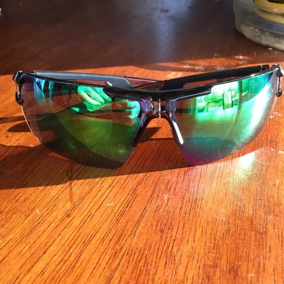 e5bd97ced0 Rawlings Men s Polarized Sunglasses